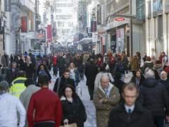 Bajan el nivel de alerta en Bruselas tras nueva evaluaci�n de la amenaza