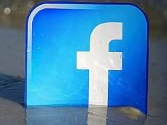 Facebook Ads para tu negocio: cómo hacer tu propia campaña