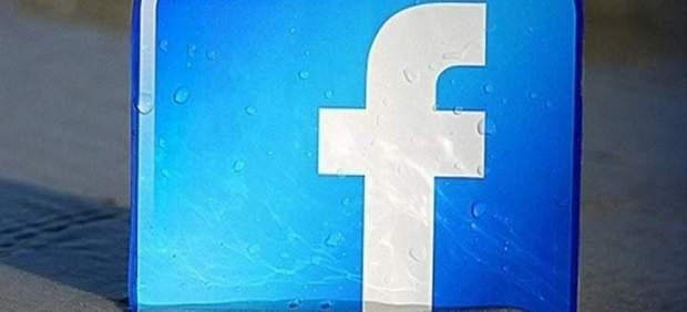 La cookie Datr de Facebook, en el punto de mira por recoger datos de usuarios sin cuenta
