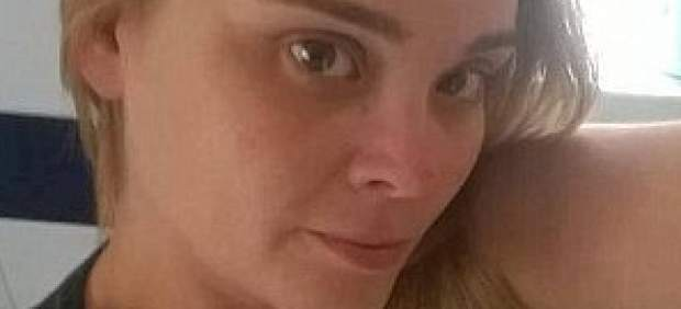 Samantha Watt, primera británica condenada a prisión por el 'porno por venganza' en Facebook