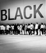 Black Friday: Todas las ofertas de videojuegos