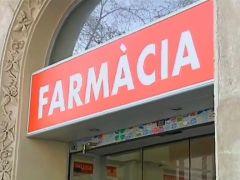 Farmacia catalana
