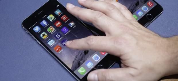 La ONU se pone del lado de Apple en el litigio sobre desbloqueo de un iPhone