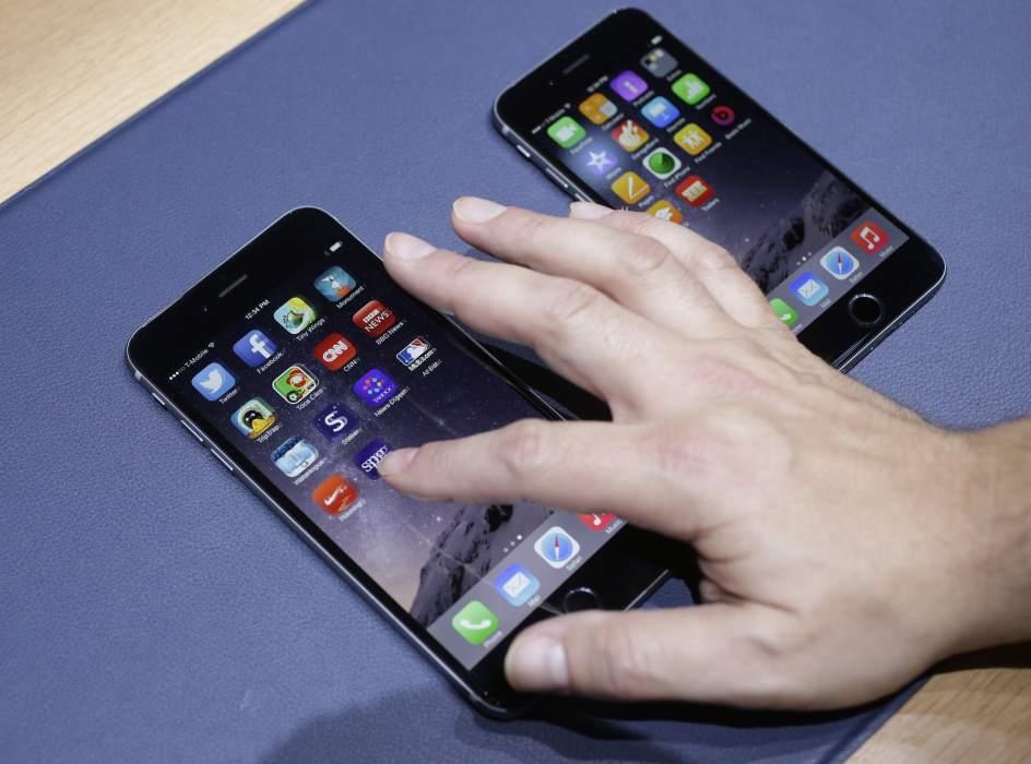 Apple pide perdón por los iPhone ralentizados y ofrece descuentos para cambiar las baterías