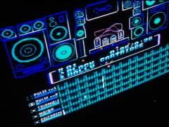 Lanzan un juego para la videoconsola NES 21 a�os despu�s