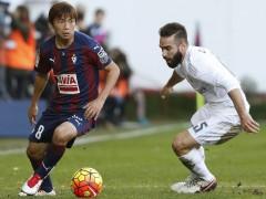 Carvajal eleva a 16 el n�mero de lesiones musculares en el Madrid y deja la defensa en cuadro