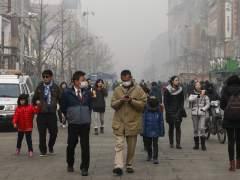 Donar�n 236 millones a la adaptaci�n clim�tica de los pa�ses m�s pobres