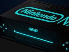 Estiman que la pr�xima consola de Nintendo vender� 12 millones en 2016