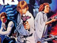El cl�sico Super Star Wars vuelve para PS4 y PSVITA