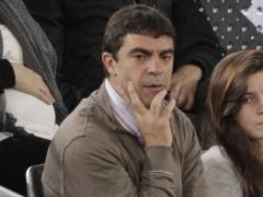 Sanch�s y Poli Rinc�n se ratifican en su postura sobre la patada de Isco a Neymar