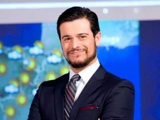 Mart�n Barreiro