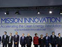 La cumbre del clima comienza a negociar tras el impulso de los l�deres