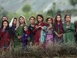 EMILIO MORENATTI - Afganistán, 4 de octubre de 2014