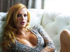 La ex 'chica Disney' Bella Thorne declara su bisexualidad