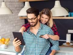 La mayoría de consumidores tiene problemas con contenidos digitales adquiridos 'online'