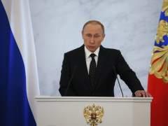 Europa prolonga medio año las sanciones económicas a Rusia