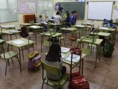 El Ayuntamiento invertirá más de 500 millones en mejorar colegios, transporte y accesibilidad