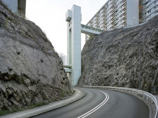 Dustin Shum - Blocks, Hong Kong