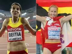 Beitia y Domínguez