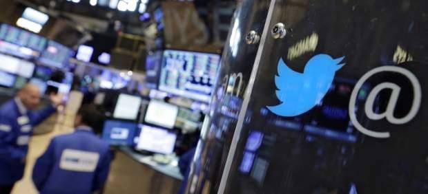 Twitter no contará los enlaces ni las fotos en el límite de 140 caracteres de los tuits
