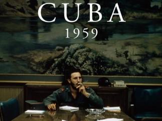 Cuba, 1959