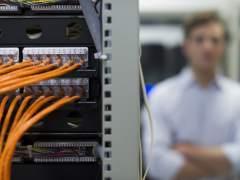 350.000 empleos están sin cubrir por falta de formación digital
