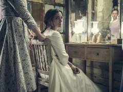 'La novia'