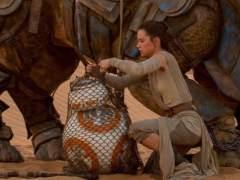 'Star Wars IX' llegará a los cines en 2019 y lo nuevo de 'Indiana Jones' se retrasa hasta 2020