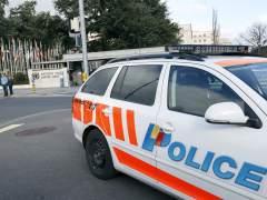 Confirman que al menos uno de yihadistas de los ataques de Cataluña pasó por Suiza