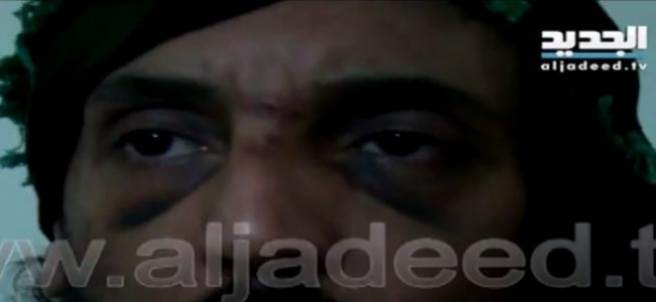 Hanibal Gadafi