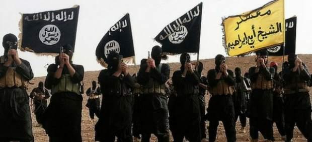 """La Unión Europea considera que está bajo una """"amenaza híbrida"""" de Estado Islámico"""