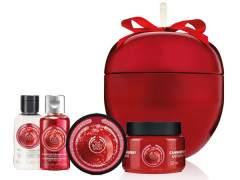 Natura compra a L'Oréal la cadena de tiendas de cosméticos The Body Shop