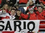 Seguidores de River Plate