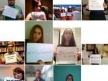Campaña #rescatamivoto