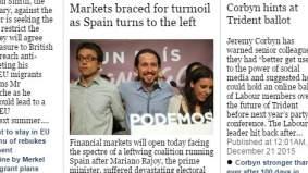 Diario The Times
