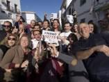El segundo premio ha dejado cerca de cien millones de euros en Osuna (Sevilla)