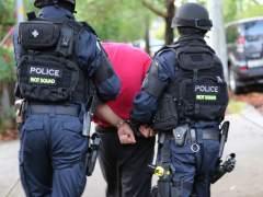 Australia descarta vínculos yihadistas en el ataque a mochileros