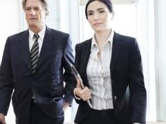 Formación de directivas: igualdad en cargos de responsabilidad