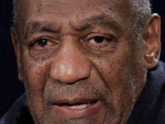 Primer juicio contra Bill Cosby por agresión sexual