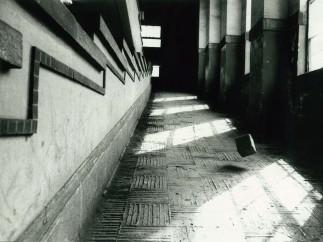 Kōji Enokura - Symptom – Lump of Lead into Space I [P.W.-No.41], 1972