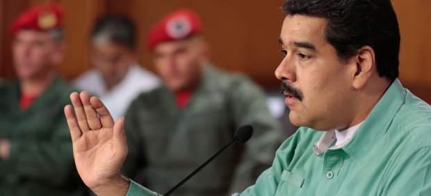 El Supremo de Venezuela impide que la enmienda para acortar los mandatos afecte a Maduro