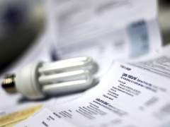 El precio de la factura de la luz se encarecerá unos 100 euros al año
