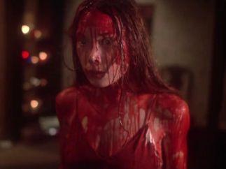 'Carrie' (1976, Brian de Palma)