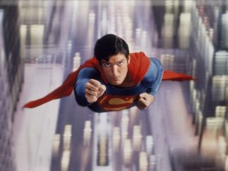 'Superman' (1978, Richard Donner)
