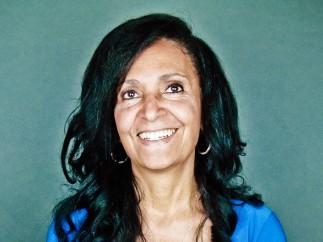 Lisa Curlee