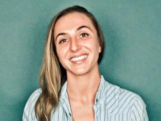 Zoë La Placa
