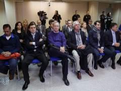 La Audiencia de Palma retoma este martes el juicio del 'caso Nóos'