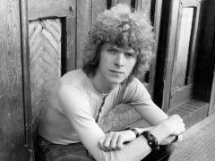 Encuentran la primera 'demo' de Bowie en una cesta de pan