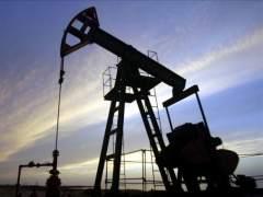 El petróleo se dispara a su máximo desde hace cuatro años tras negarse la OPEP a abrir el grifo