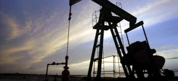 Por qué el petróleo no se encarece pese a los recortes de la OPEP... y cómo beneficia esto a los ...